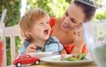 Thực phẩm giết chết trí thông minh của bé Cẩm nang sức khỏe