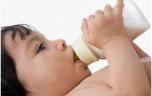 Chăm sóc đúng cách cho trẻ bị rối loạn tiêu hóa Cẩm nang sức khỏe