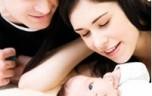 Kinh nghiệm 'xương máu' khi nuôi con đầu lòng (P.1) Cẩm nang sức khỏe