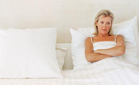 Nghiên cứu cho thấy những người độc thân dễ chết vì bị đau tim