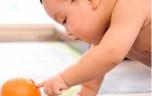 Cha mẹ sinh con, trời sinh tính (P.1)