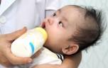 Cách bảo quản sữa mẹ