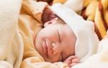 Cách chăm sóc trẻ sơ sinh vào mùa lạnh Nuôi con khỏe mạnh