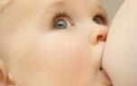 Cách chăm sóc trẻ 4 tháng tuổi Nuôi con khỏe mạnh