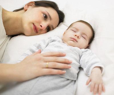 Các bài thuốc YHCT trị suy nhược sau sinh