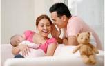 Sinh hoạt hàng ngày dành cho phụ nữ sau sinh (phần 2)