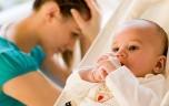 Dạy mẹ cách để tạo nhiều sữa cho con bú
