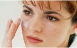 Những thay đổi da ở phụ nữ có thai