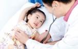Có nên ngưng cho trẻ bú khi trẻ bị bệnh