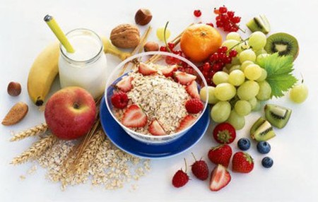 Những loại thực phẩm nên tránh cho bé dưới 1 tuổi ăn - Chăm sóc bé - Bé dưới 1 tuổi - Dinh dưỡng cho trẻ em - Sức khỏe trẻ em