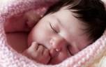 Những phản xạ bản năng ở trẻ sơ sinh