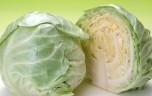 Những thực phẩm không tốt cho người đau dạ dày