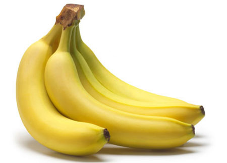 http://www.khoahoc.com.vn/photos/image/2009/04/09/banana.jpg