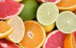 Chế độ dinh dưỡng cho người viêm loét dạ dày