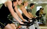 Luyện tập thể thao cho người viêm khớp Bệnh đau khớp