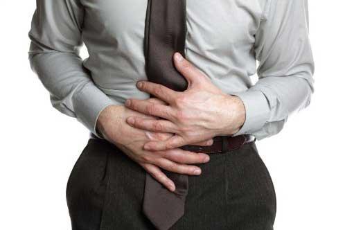 Viêm loét dạ dày tá tràng dễ biến chứng ung thư
