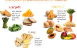 Bà bầu 3 tháng đầu nên ăn gì? Dinh dưỡng bà bầu