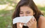 Các phương pháp điều trị viêm xoang hiệu quả