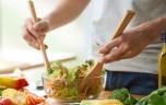Thực phẩm cho chồng bồi bổ tinh trùng khỏe