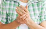 Viêm khớp dạng thấp – Những lưu ý khi điều trị