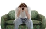 Những câu hỏi thường gặp về bệnh trĩ (Phần 1)